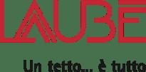 LAU_14_13 Logo cmyk slogan