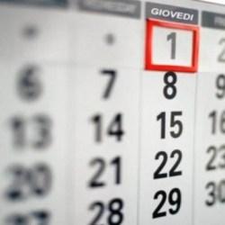 calendario11-453x360
