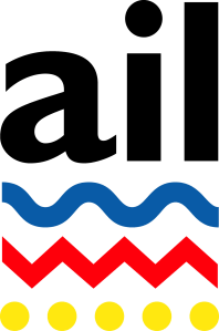 AIL Logocolore