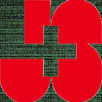 logo_j_s1-2114x1057