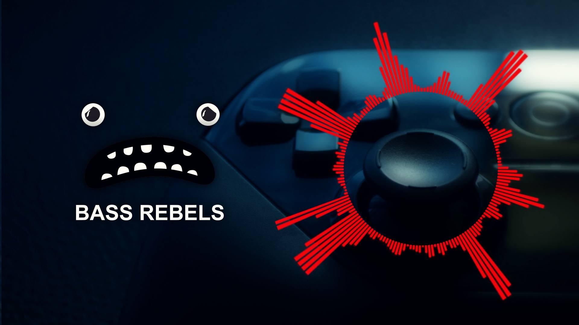 gaming music no copyright