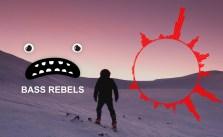 Copyright Free Vlog Music