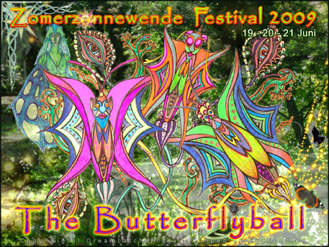 butterflyball_flyer