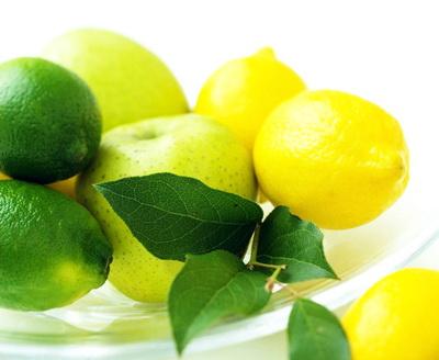 Prirodni lek za reumatoidni artritis i reumu. Tretman sokovima i hranom Limun i jabukovo sirće