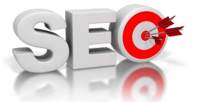 sadrzaj sajta i Šta je content marketing - SEO i vaš sajt