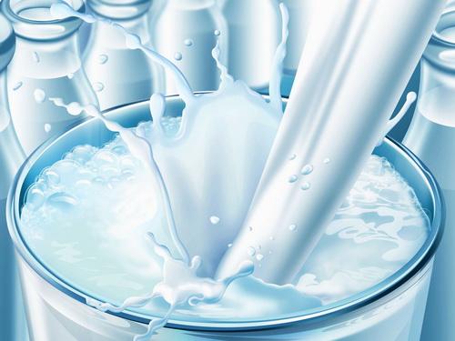 Mlečni mit - da li je mleko zdravo ili štetno i kvalitet mleka
