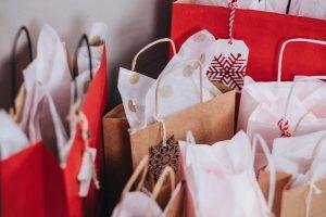 This holiday season, give the gift of Basta Pasta!