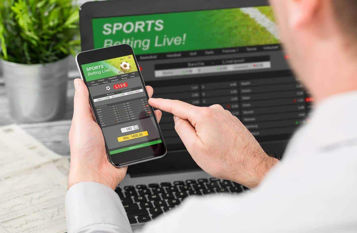 bastet sportive ne internet