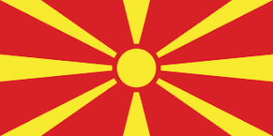 baste live macedonia