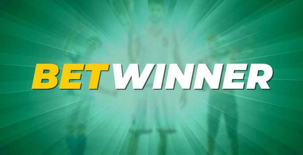 bet winner e-sports