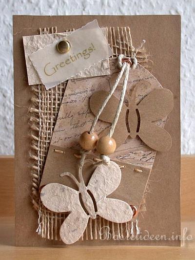 Lena 42148 Karten Basteln Geburtstagskarten Einladungskarten