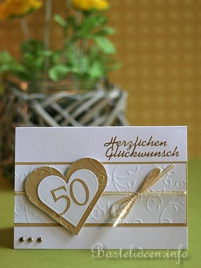 41 Genial Fotos Von Goldene Hochzeit Tischkarten Lecrachin Net