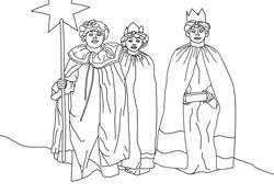Malvorlagen Fr Die Weihnachtszeit Basteln Amp Gestalten