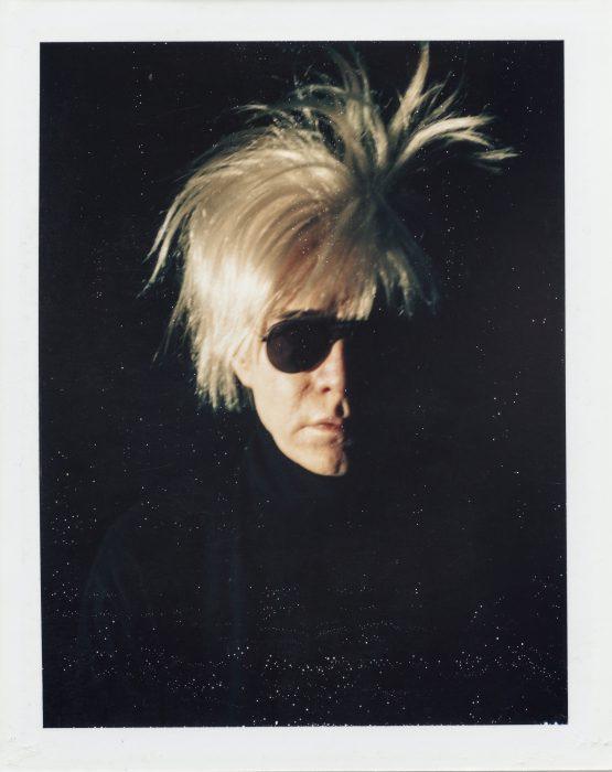 Andy Warhol | Bastian