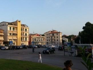 Trasporto pubblico locale, tornato operativo a Bastia Umbra