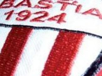 Il Bastia espugna il Torgiano, due gol di Battistelli