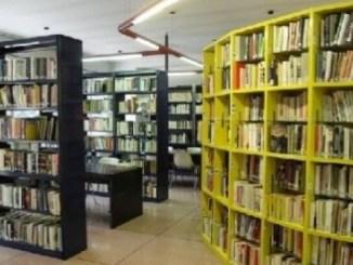 La Biblioteca di Bastia Umbra riapre in sicurezza il 25 maggio