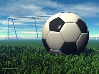 Il Bastia calcio pareggia uno a uno sul campo del Pomezia