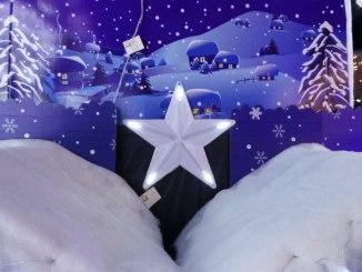 Natale a Bastia, l'impegno dell'Amministrazione e delle Associazioni