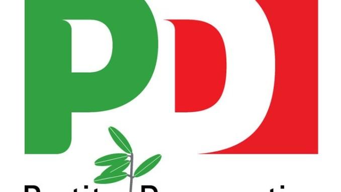 PD Bastia Umbra risponde sulla ISA e la viabilità