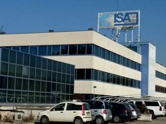 Dall'Umbria al Mondo, Isa Bastia riceve un finanziamento da 1,5 milioni di euro