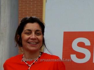 Centrodestra attacca Partito Democratico, replica di Simona Carosati