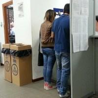 In arrivo tagliandi per nuova scheda elettorale sezioni di Bastiola
