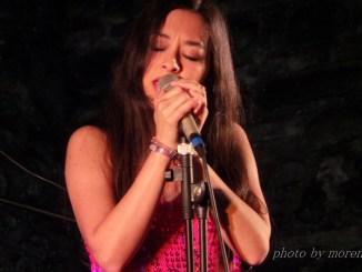 Pyramid Live Music 28 agosto concerto in piazza Mazzini Bastia