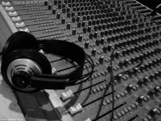Scuola comunale di Musica Bastia, confermata gestione Associazione 'faremusica'