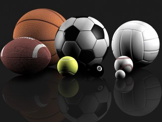 Costituita la consulta dello sport, il presidente Fabio Coraggi