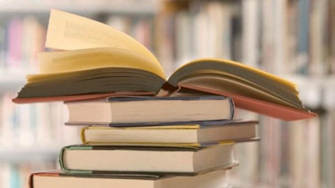 La biblioteca va in città, il calendario degli eventi estivi