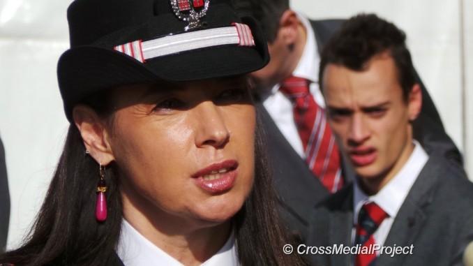 Ridateci Crispolto comandante Bastia Menghella rimanda indietro polemica
