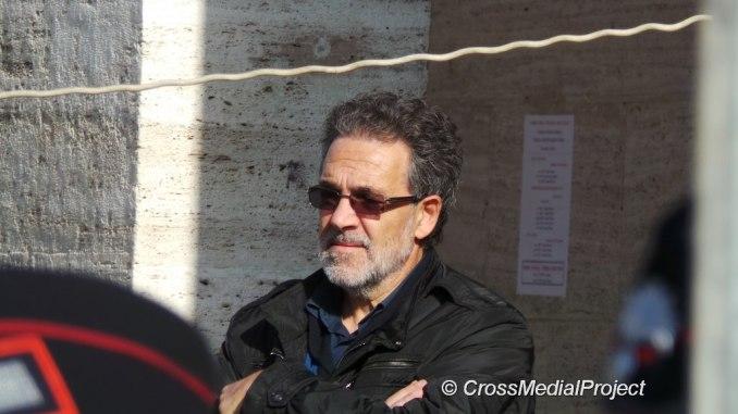 Smaltimento rifiuti differenziati Bastia Umbra, Fratellini preme Ato2