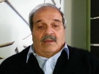 Pro Loco Bastia Umbra, nuovo presidente è Raniero Stangoni
