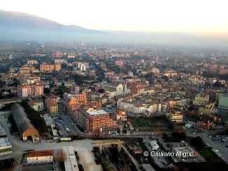 Bastia Umbra, oltre tre milioni di euro alle imprese, grazie al Fondo di garanzia