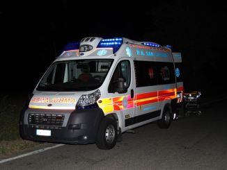 Cadavere trovato sul Lago Tradimeno, è un 25enne bastiolo