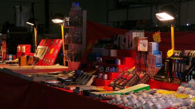 Torna Expo Elettronica ad UmbriaFiere 3 e 4 novembre