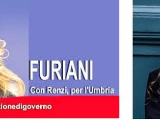 Ramona Furiani