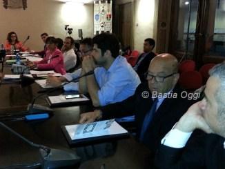 Monetizzazione standard urbanistici, Consiglio Bastia adotta nuovi criteri