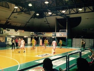 Bastia Basket