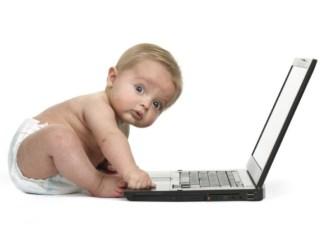 Incontro sul tema dell'educazione digitale per un uso consapevole del web