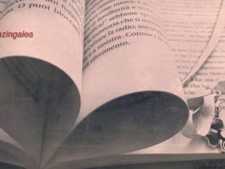 Free Little Library a Bastia Umbra, inaugurazione sabato 14 ottobre