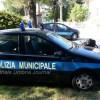 📰 Rassegna stampa 📰 – Denunciato anche il connazionale albanese che gli aveva affittato la casa