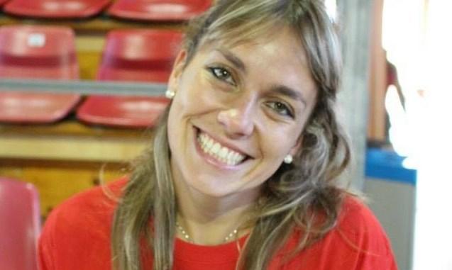 Volley, Limmi School Bastia, al Pala-Giontella Firenze rimonta, punto amaro