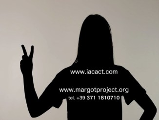 Bastia e Dintorni, in onda l'Associazione antiviolenza Margot