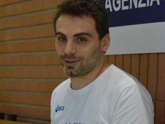 School Volley Bastia pronta alla sfida in casa contro Rimini