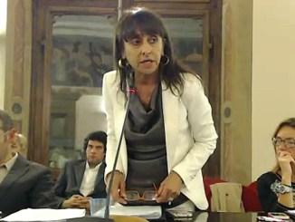 Una ludoteca a Bastia vicino una sala gioco d'azzardo? Interrogazione di Renzini