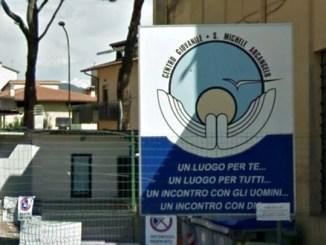 Emergenza Covid 19 Confcommercio invita le imprese al San Michele