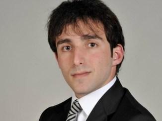 Bastia Popolare nomina vice coordinatore, è Alberto Marino
