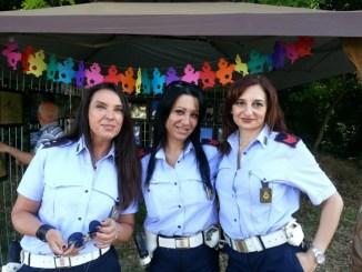 Nuovo regolamento comunale di Polizia Urbana a Bastia Umbra